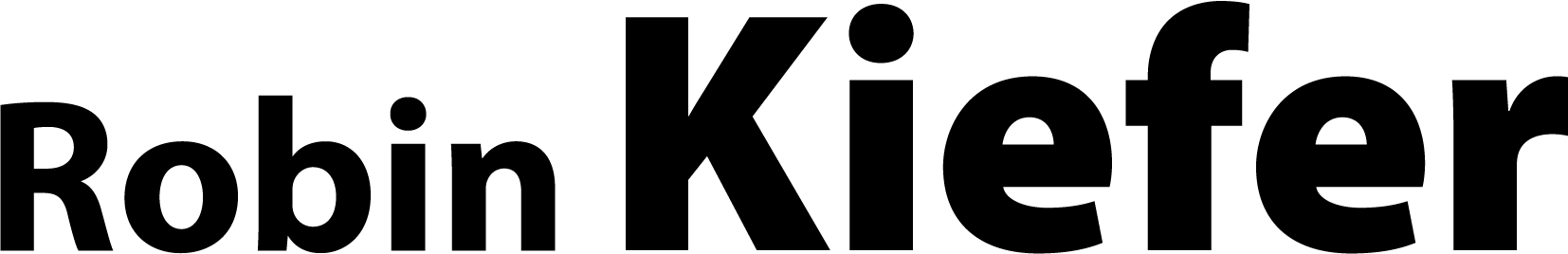 Robin_Kiefer_Logo-neu-2
